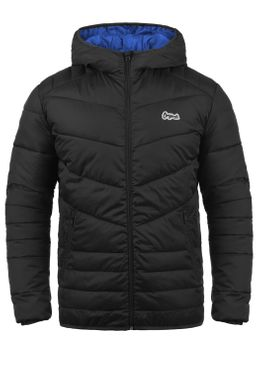 JACK & JONES Originals Jacco Steppjacke – Bild 8