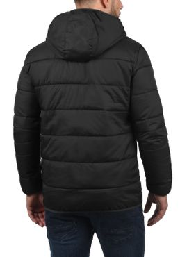 JACK & JONES Originals Jacco Steppjacke – Bild 10