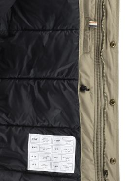 JACK & JONES Originals Jaakov Winterparka – Bild 13
