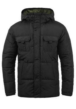 JACK & JONES Core Jaap Winterjacke – Bild 2