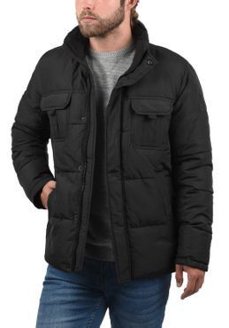 JACK & JONES Core Jaap Winterjacke – Bild 4