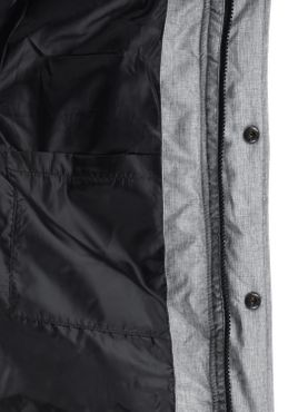 JACK & JONES Core Jaap Winterjacke – Bild 13