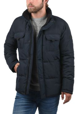 JACK & JONES Core Jaap Winterjacke – Bild 16
