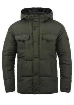 JACK & JONES Core Jaap Winterjacke – Bild 20