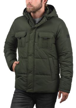 JACK & JONES Core Jaap Winterjacke – Bild 21