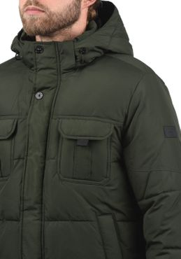 JACK & JONES Core Jaap Winterjacke – Bild 24