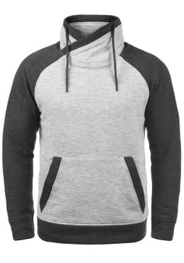 JACK & JONES Core Ridge Sweatpullover – Bild 2