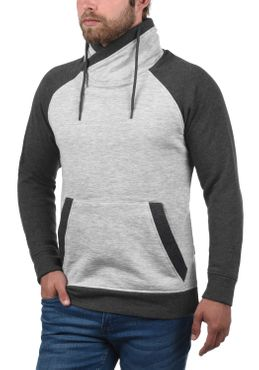 JACK & JONES Core Ridge Sweatpullover – Bild 3