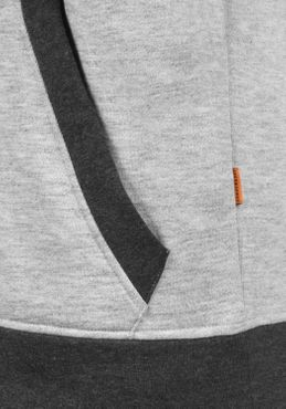 JACK & JONES Core Ridge Sweatpullover – Bild 6