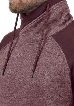 JACK & JONES Core Ridge Sweatpullover – Bild 10