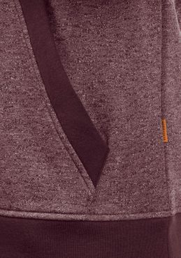 JACK & JONES Core Ridge Sweatpullover – Bild 11