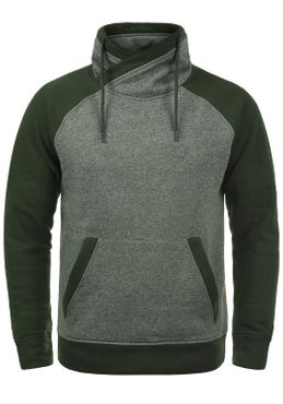 JACK & JONES Core Ridge Sweatpullover – Bild 12