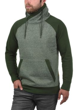 JACK & JONES Core Ridge Sweatpullover – Bild 13