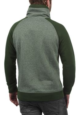 JACK & JONES Core Ridge Sweatpullover – Bild 14