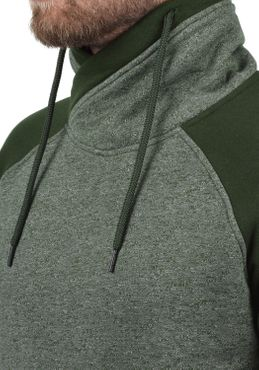 JACK & JONES Core Ridge Sweatpullover – Bild 15