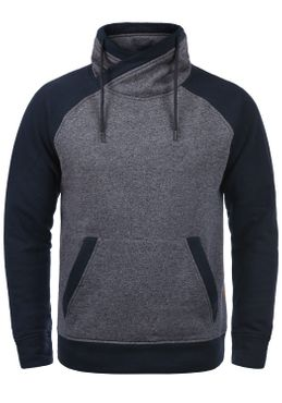 JACK & JONES Core Ridge Sweatpullover – Bild 17
