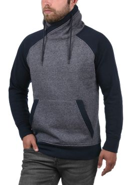 JACK & JONES Core Ridge Sweatpullover – Bild 18