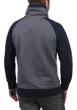 JACK & JONES Core Ridge Sweatpullover – Bild 19