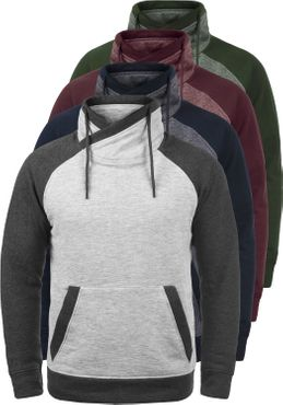 JACK & JONES Core Ridge Sweatpullover – Bild 1