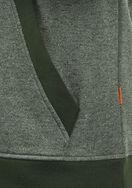 JACK & JONES Core Ridge Sweatpullover