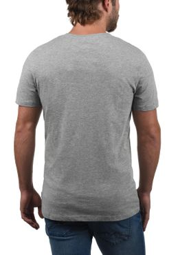 JACK & JONES Core Sadri T-Shirt – Bild 8