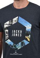 JACK & JONES Core Sadri T-Shirt
