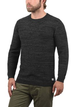 JACK & JONES Originals Lion Strickpullover – Bild 3