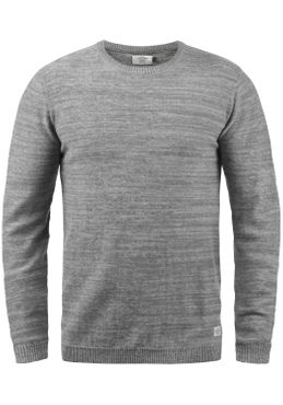 JACK & JONES Originals Lion Strickpullover – Bild 7