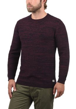 JACK & JONES Originals Lion Strickpullover – Bild 13