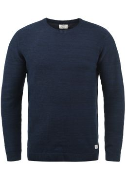 JACK & JONES Originals Lion Strickpullover – Bild 17