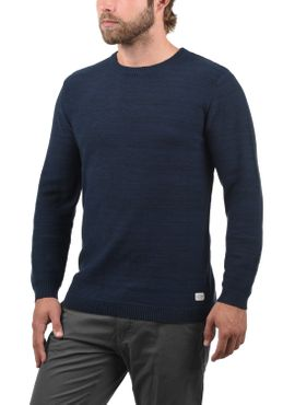 JACK & JONES Originals Lion Strickpullover – Bild 18