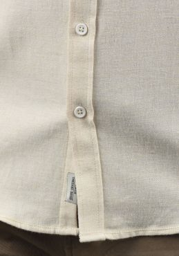 SHINE ORIGINAL Kent Hemd  – Bild 19