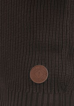 SOLID Xeno Strickjacke – Bild 11