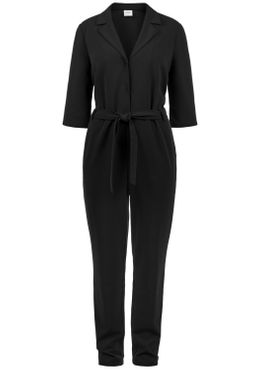 ONLY Jamila Jumpsuit – Bild 3