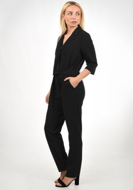 ONLY Jamila Jumpsuit – Bild 4