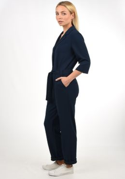 ONLY Jamila Jumpsuit – Bild 10