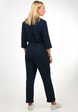 ONLY Jamila Jumpsuit – Bild 11