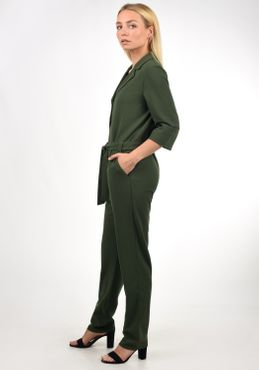 ONLY Jamila Jumpsuit – Bild 14