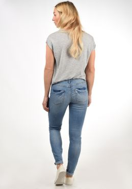 ONLY Wonder Jeans – Bild 8