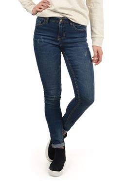 ONLY Wonder Jeans – Bild 11