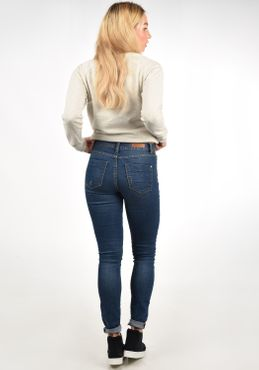 ONLY Wonder Jeans – Bild 13