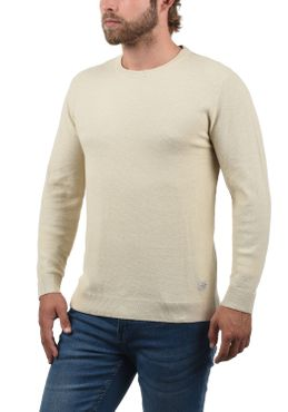 JACK & JONES Originals Lino Strickpullover – Bild 8