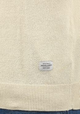 JACK & JONES Originals Lino Strickpullover – Bild 11
