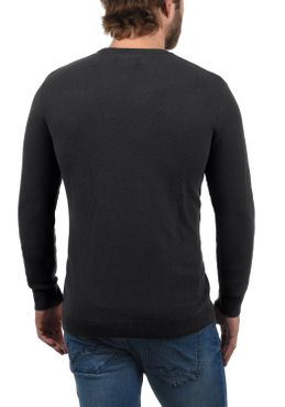 JACK & JONES Originals Lino Strickpullover – Bild 14