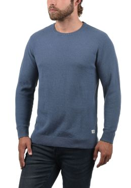 JACK & JONES Originals Lino Strickpullover – Bild 18
