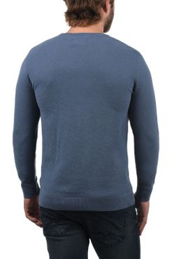 JACK & JONES Originals Lino Strickpullover – Bild 19
