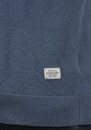 JACK & JONES Originals Lino Strickpullover