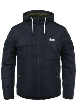 JACK&JONES Originals Paul – Bild 20