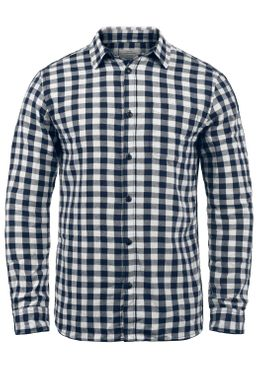 JACK & JONES Originals Zagros Hemd – Bild 2