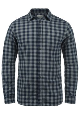 JACK & JONES Originals Zagros Hemd – Bild 20